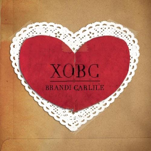 Brandi Carlile - XOBC - EP