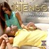 Thenu Thakia Radio Edit Single