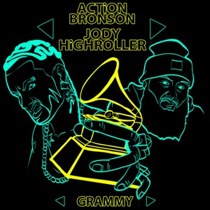 Grammy - Single Mp3 Download