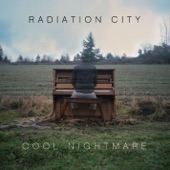 Radiation City - I Would Hide
