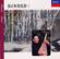 十面埋伏 - Lin Shicheng
