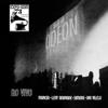 Discos Odeon: Expo-Som 73 - Ari Vilela, Leny Andrade, Márcia & Simone