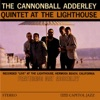 Our Delight (Live)  - Cannonball Adderley Quintet