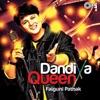 Dandiya Queen