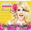 Pandora Boxx feat. TimPermanent - I Wanna Have Some Fun