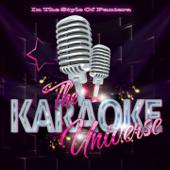 Karaoke (In the Style of Pantera)