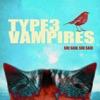 Type3 Vampires