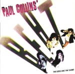 Paul Collins Beat - That's What Life Is All About