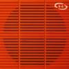 R - Hedatuz Album