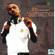 S.T Da Gambian Dream - Gambian Son (feat. Neneh Suso)