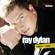 Hokaai Stoppie Lorrie - Ray Dylan