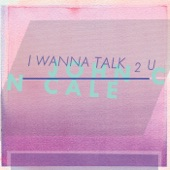 John Cale - I Wanna Talk 2 U