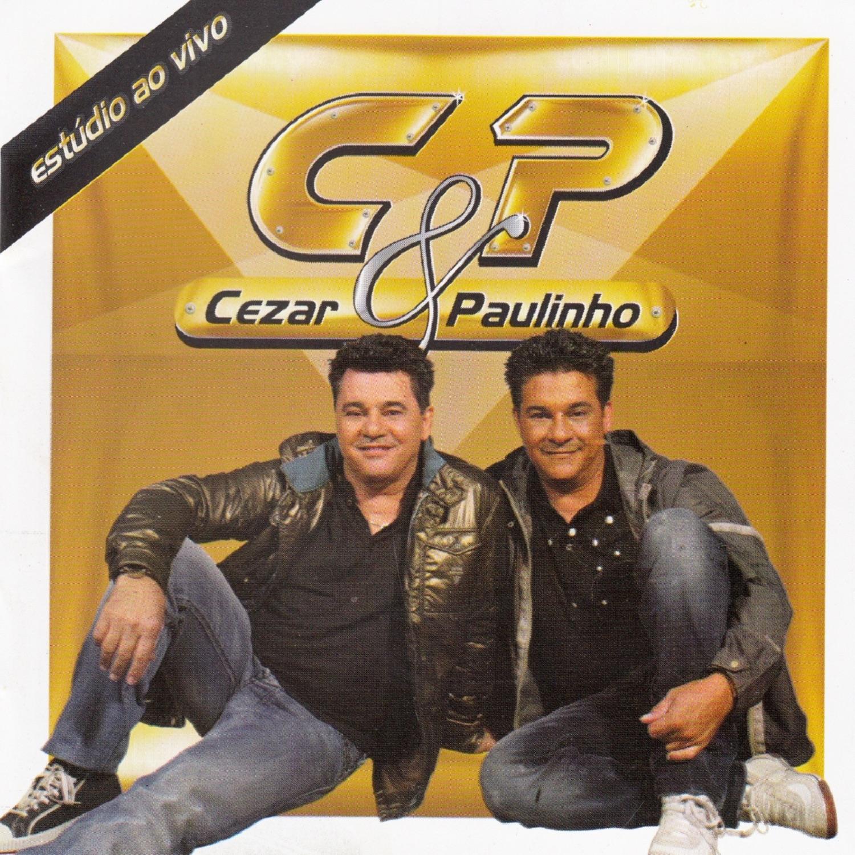 MP3 Songs Online:♫ Tenha Pena, Tenha Dó (Ao Vivo) - Cezar E Paulinho album Cezar e Paulinho - Estúdio Ao Vivo. Sertanejo,Music,Brazilian listen to music online free without downloading.