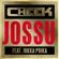 Jossu (feat. Jukka Poika) - Cheek