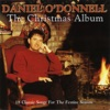 The Christmas Album, Daniel O'Donnell