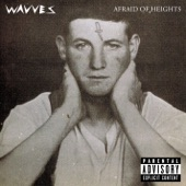Wavves - Gimme a Knife