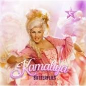 Kamaliya - Butterflies (DJ Antoine vs. Mad Mark 2k12 Dub Mix) (DJ Antoine vs. Mad Mark 2k12 Dub Mix)