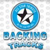All Star Backing Tracks - On Top of the World (Backing Track Without Background Vocals)