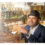 Bobby Broom - The Tennessee Waltz