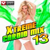 Xtreme Cardio Mix, Vol. 13 (60 Min Non-Stop Workout Mix) [140-152 BPM]