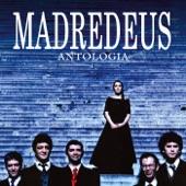 Madredeus - Lisboa, Rainha Do Mar
