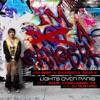 I'm Not a Gangsta (I'm a Gangsta Remix) [feat. Game, Y G, Tydolla$ign & Dj Mustard] - Single, Lights Over Paris
