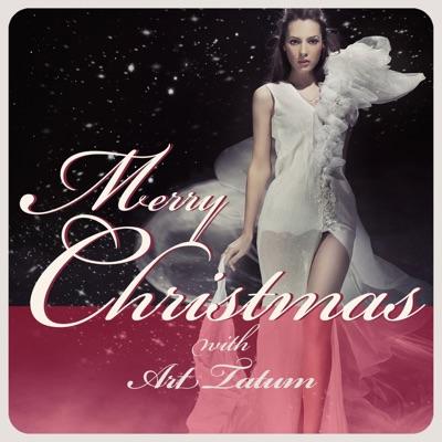 Merry Christmas With Art Tatum - Art Tatum
