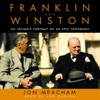 Franklin and Winston: An Intimate Portrait of an Epic Friendship AudioBook Download