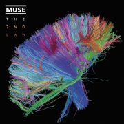 The 2nd Law (Deluxe Edition) - Muse
