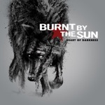 Burnt By the Sun - F-Unit
