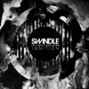 Ignition - Single, Swindle