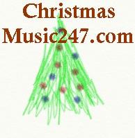 Christmas Carols, Music and Songs