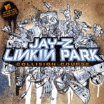 Collision Course - EP (Deluxe Version)