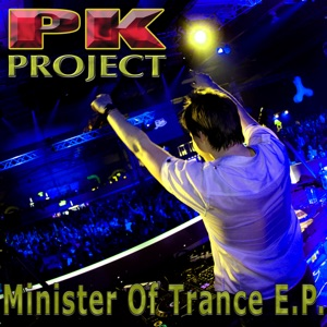 PK Project & Jessi - Feel The Music (Move Your Body) (Radio Mix) [feat. Jessi]