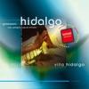 Villa Hidalgo ジャケット写真