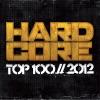 Hardcore Top 100 - 2012