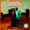 Coulibaly (Akon Remix) - Single