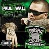 Paul Wall featuring Lil Keke - Break 'Em Off (Featuring Lil KeKe)