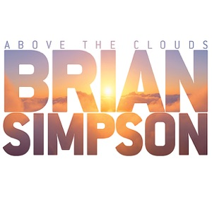 Above the Clouds Mp3 Download