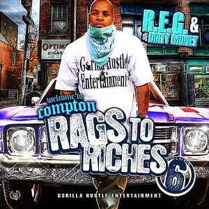 Rags To Riches Mp3 Download
