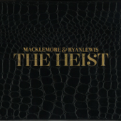 Thrift Shop (feat. Wanz) - Macklemore & Ryan Lewis