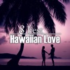 8 Best Hawaiian Love, Starlite Singers