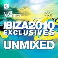 Ibiza 2010 Exclusives (Unmixed DJ Format)
