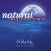 Natural Sleep Inducement - Dan Gibson's Solitudes