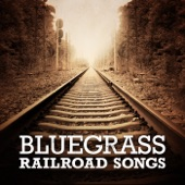 Gibson Brothers - Railroad Line