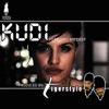 Kudi (Main Mix) [feat. Rani Randeep] - Single