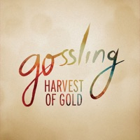 Harvest of Gold - EP