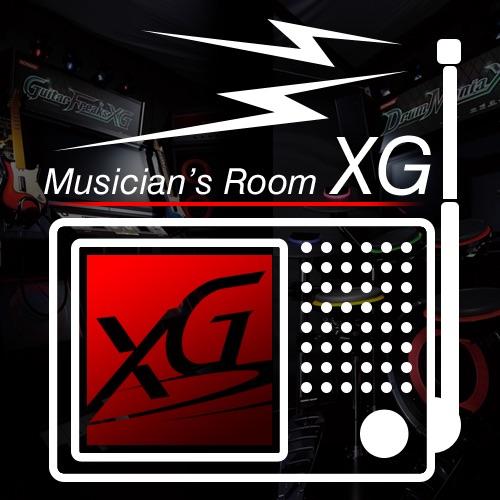 Musician's Room XG