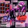 XXXO (The Remixes) - EP, M.I.A.