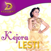 Kejora Lesti - Lesti